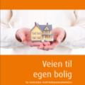 «På vei mot egen bolig» – miniseminar